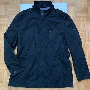 Hugo boss light jacket
